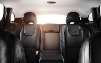 wallpaper_V40_interior_12
