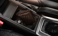 wallpaper_V40_interior_10