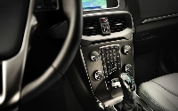 wallpaper_V40_interior_08
